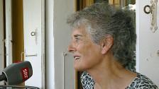Audio ««Bonjour, les Romands»: Isabelle Guisan - die Schriftstellerin» abspielen
