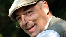 Audio ««Bonjour les Romands»: Ludwig Oechslin, Museumsdirektor» abspielen