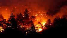 Audio «Zehn Jahre Brand Leuk: Das Feuer hat auch Positives gebracht» abspielen