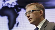 Audio «Massive Kritik am Bundesnachrichtendienst» abspielen