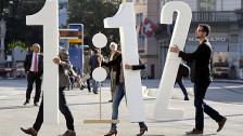 Audio «Früher Abstimmungskampf zur 1:12-Initiative» abspielen