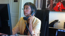 Audio «Der Kanton Genf leistet sich ein eigenes Lobby-Büro» abspielen