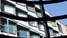 Audio «Genfer Sozialtherapeutin offenbar tot gefunden» abspielen