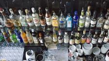 Audio «Die Revision des 80-jährigen Alkoholgesetzes» abspielen
