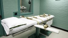 Audio «SVP-Politiker plädieren für die Todesstrafe» abspielen