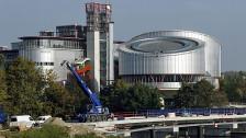 Audio «Sterbehilfe - Zwischenerfolg in Strassburg» abspielen