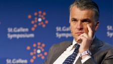 Audio «Finanzmarktaufsicht spricht bei der UBS ein Machtwort» abspielen