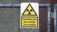 Audio «Offene Fragen zur Sicherheit beim AKW-Mühleberg» abspielen