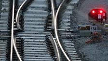 Audio «Die künftige Finanzierung des öffentlichen Verkehrs» abspielen