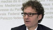 Audio «Linke Alternativen zur Unternehmenssteuerreform» abspielen