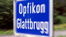 Audio «Opfikon verzeichnet die grösste Zuwanderung der Schweiz» abspielen