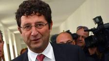Audio «Präsident der Lombardei stellt sich vor «seine» Grenzgänger» abspielen