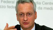 Audio «Stefan Wolter zum «Bildungsbericht Schweiz 2014»» abspielen