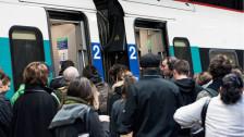 Audio «Sind die Schweizer wachstumsmüde?» abspielen