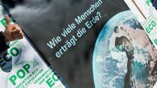 Audio «Ecopop-Initiative im Ständerat» abspielen