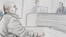 Audio «Sozialtherapeut muss 13 Jahre ins Gefängnis» abspielen