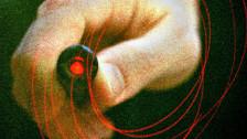 Audio «Bundesrat will starke Laserpointer verbieten dürfen» abspielen