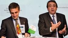 Audio «Schulter an Schulter für die Wirtschaftsregion Genfersee» abspielen
