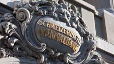 Audio «Schweiz-Südafrika: Aufarbeitung eines unrühmlichen Kapitels» abspielen