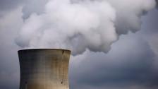 Audio «AKW: Schadenersatz-Forderungen entgegenwirken» abspielen