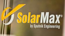 Audio «Konkurs des Bieler Solarenergie-Unternehmens Sputnik» abspielen