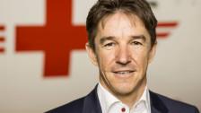 Audio «Ernst Kohler, CEO Rega» abspielen