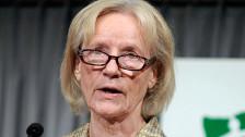 Audio «Annemarie Pieper: «Auch in tabulosen Zeiten gibt es Schamgrenzen»» abspielen
