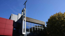 Audio «Erster Standort für Asylzentrum des Bundes ist bekannt» abspielen
