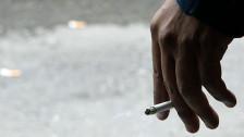 Audio «Tabak-Prävention im Laufe der Zeit» abspielen