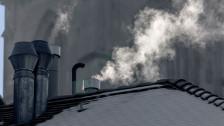 Audio «Bundesrat will CO2-Ausstoss weiter senken» abspielen