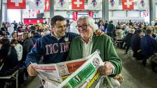 Audio «Lega dei Ticinesi - Wahlversprechen sind nicht Resultate» abspielen