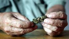 Audio «Beim Cannabis-Verbot ist ein Umdenken im Gang» abspielen