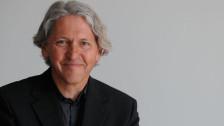 Audio «Winfried Kretschmer: Geschichte der Weltausstellungen» abspielen