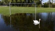 Audio «Hochwasser in der Romandie» abspielen