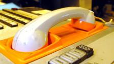 Audio «Doch keine Jihadisten-Hotline» abspielen