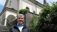 Audio «Gemeinden im politischen Wandel - die einstige CVP-Hochburg Horw» abspielen