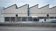 Audio «Mehr Geld für die Standortförderung Schweiz?» abspielen