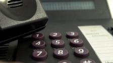 Audio «Ständerat im Grundsatz für neues Nachrichtendienstgesetz» abspielen