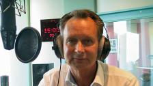 Audio ««Gesagt ist gesagt» - FDP-Präsident Philipp Müller» abspielen