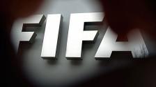Audio ««Lex Fifa» ist unter Dach und Fach - mit Ausnahmen» abspielen