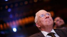 Audio «Blochers Jobprofil für Bundesratskandidaten» abspielen