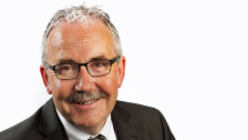 Audio «BDP-Nationalrat Hans Grunder zum Rücktritt «seiner» Bundesrätin» abspielen