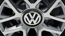 Audio «Kann Kommunikation das VW-Image retten?» abspielen