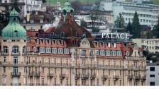 Audio «Das Hotel Palace in Luzern wird chinesisch» abspielen