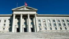 Audio «Das Bundesgericht beschäftigt sich mit Stalking» abspielen
