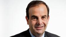 Audio «Gerhard Pfister will CVP-Präsident werden» abspielen