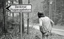 Audio «Terror in der Schweiz - Swissair-Absturz von Würenlingen 1970» abspielen