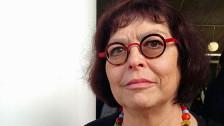 Audio «Im Tagesgespräch: Claudia Kaufmann und die Gleichstellungspolitik» abspielen