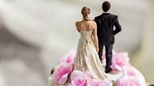 Audio «Nationalrat befürwortet fairere Besteuerung für Ehepaare» abspielen