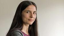 Audio «Im Tagesgespräch: Manuela Pfunder zur neuen 50-Franken-Note» abspielen